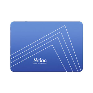 "Netac N500S SSD 60 GB / 120 G / 240 GB / 320 GB / 480 GB / 960 GB 2,5 ""harde schijf TLC Interne Solid State Drive Laptop Computer Harde schijf"
